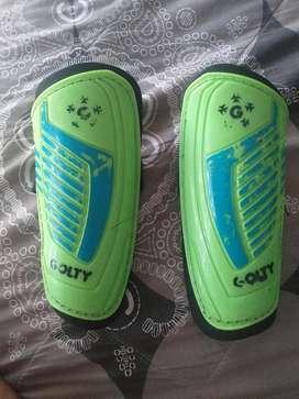 Guayos para Niño Originales Adidas
