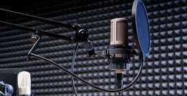TECNICA VOCAL - CANTO GUITARRA