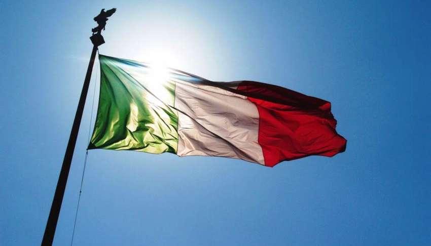 Clases personalizadas con nativo italiano 0