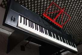 PIANO KURZWEIL PC88
