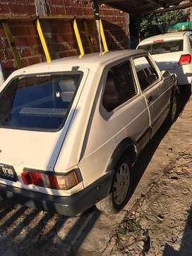 Fiat 147 mod 95