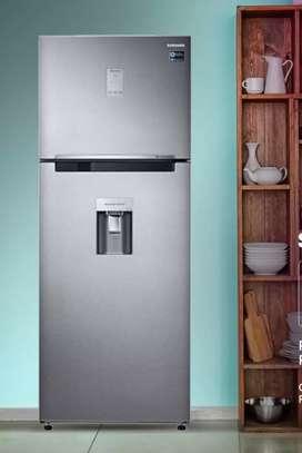 Venta de Refrigeradora marca Samsung (diferentes modelos)