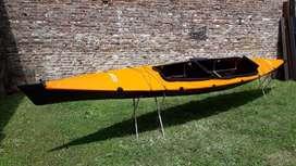vendo kayak K 1