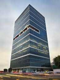 Oficinas Panoramicas piso 12, Capital  El Derby - Surco! 0