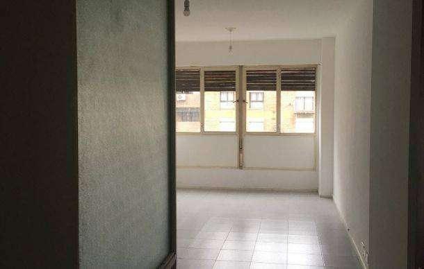 Alquiler Departamento de 1 dormitorio calle Bolívar y Bv. San Juan