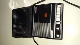 Vendo computadora de escritorio, reproductor de video cassette, dvd, home theater, etc