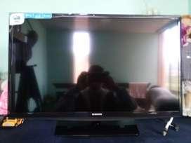 TV Samsung de 32