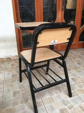 Sillas para Estudiante, negociable cuento con 30 sillas
