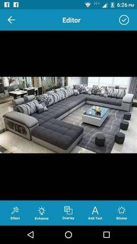 Remodelacion y fabricación de muebles