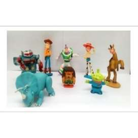 toys story woody buzz lightyear juguete