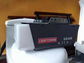 Vendo Craftsman