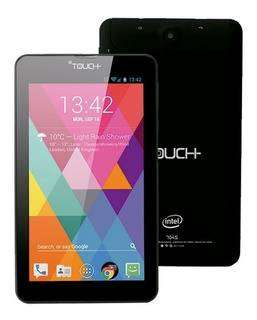 Tablet - Touch 770n