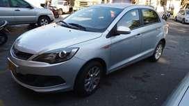 Se vende Chery Fulwin 2 sedan único dueño