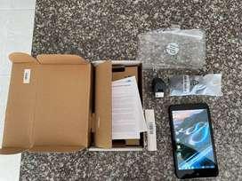 Tablet Hewlett Packard Stream 7