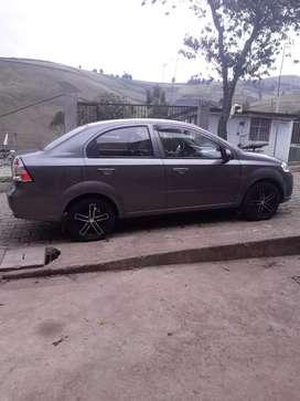 Doy servicio con auto 4 pasajeros de Quito ibarra por $20 dólares