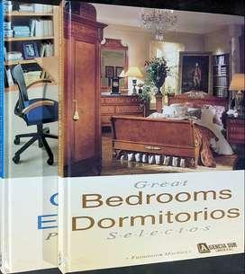 DORMITORIOS Selectos y ESTUDIOS Privados