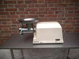 Picadora de carne n 32 con envío gratis