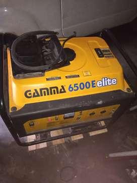 Servicio técnico Motosierras, cortadoras de cesped, generadores 12v y 220. Fueras de bordas.