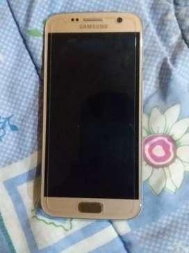 Se v3nde Samsung S7
