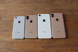 Iphones Usados Excelente Estado - 3 MESES DE GARANTIA