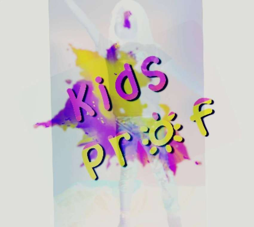 NIÑOS MAESTRA INFANTIL PARTICULAR KIDSPROF1 0