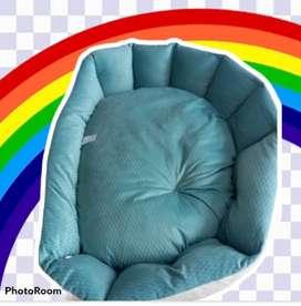 Vendo cama para mascota
