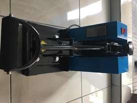 Sublimadora 10X10cm