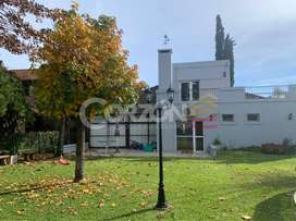 Pillmaiquen, Ruta Panamericana km 48 - Casa en venta en Mapuche Country Club, Pilar