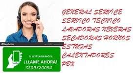 FRIGIDAIR 3949861 REPARACION LAVADORAS NEVERAS SECADORAS CALENTADORES
