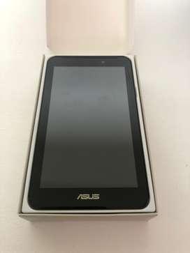 Tableta Asus Nueva