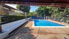 Casa Quinta Villa La Andrea