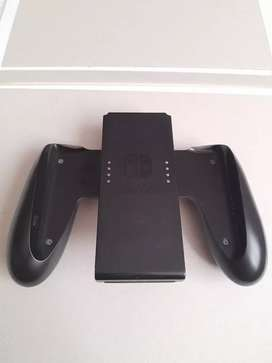 Comfort Grip Joycon Usado