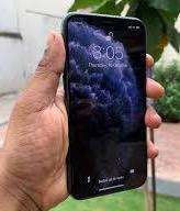 IPHONE 11 128gb IMPECABLE ! 0