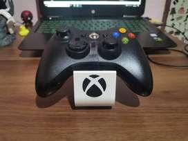 Soporte para controles de xbox 360