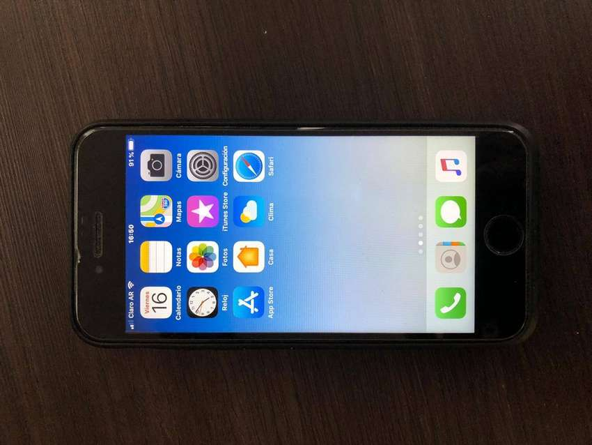 iphone 8 64 gb 0