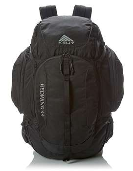 Morral Kelty Redwing 44