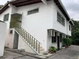 Departamento en Venta, Urdesa Central, Norte de Guayaquil