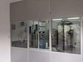 Venta planta de agua purificada