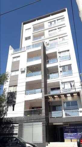 Salta Capital - Departamento en Juramento al 1.400 - Vendo. 01 dormitorio.