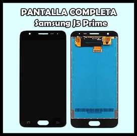Pantalla Samsung J5 Prime