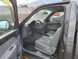 Vendo Mazda Bt-50