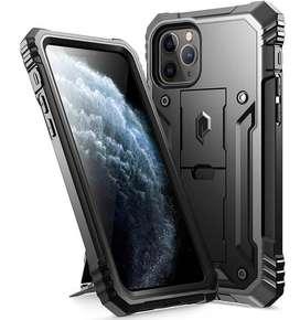 Protector 360 para Iphone Pro MAX de 2 piezas Usado en Buen Estado