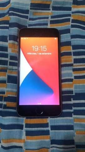 En venta iphone 6s