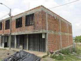 Se vende Casa en el Santa Rosa de Cabal