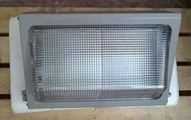 Reflector 175W 220V Luz Blanca HID Nuevo