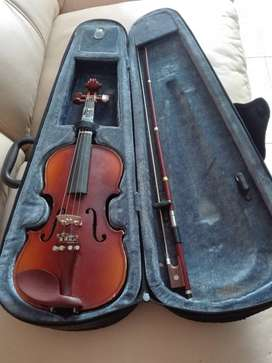Violin 1/4 STAR