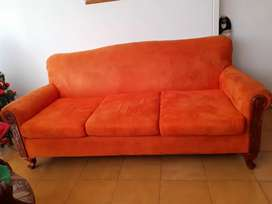 Mueble en excelente estado