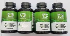 Keto Advance Weight Loss- Pastillas para bajar de peso