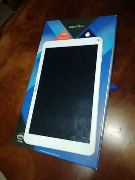 Tablet Admiral 10 ''