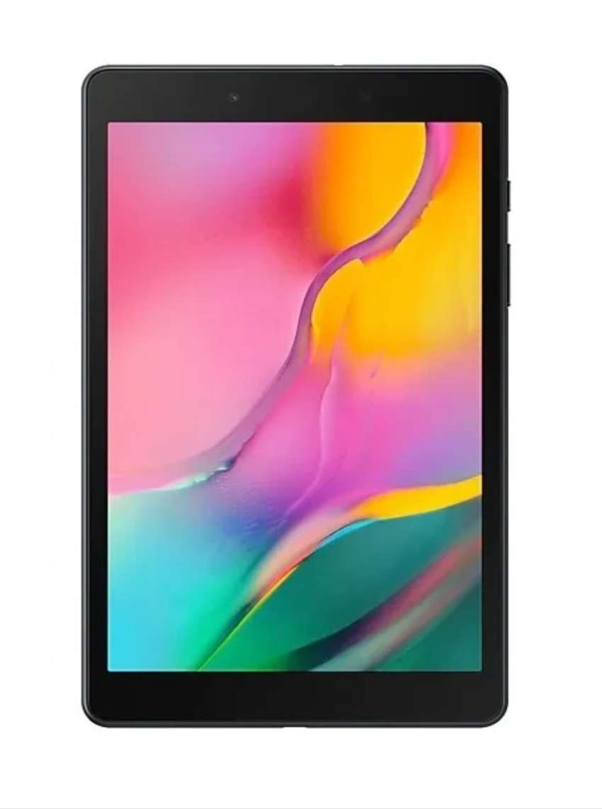 Tablet Samsung Galaxy Tab A 8.0 (2019 Wi-fi) 32gbLte 4g 0